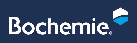 Bochemie - Производитель средств дезинфекции, продуктов для защиты древесины, фунгицидов, материалов для аккумуляторов, антибактериальных материалов и для поверхностной обработки металлов.