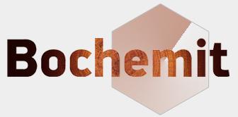 bochemit-logo