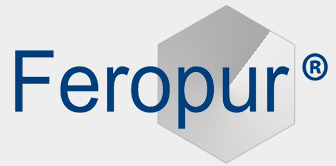 feropur-logo