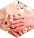 Гигиена рук и кожи