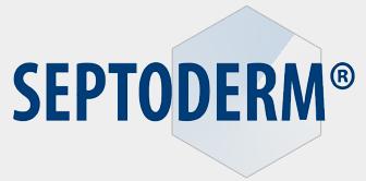 septoderm-logo