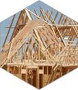 Bochemit Profi (Бохемит Профи). Бохемит для профессионалов. Средства для профессионального антисептирования строительной древесины.