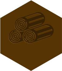 Профессиональные средства для защиты строительной древесины, средства для вакуумной импрегнации под давлением и промышленной обработки древесины.