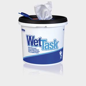 wettask-dispenser-vedro-s-salfetkami